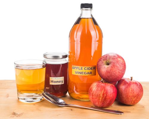 apple cider image