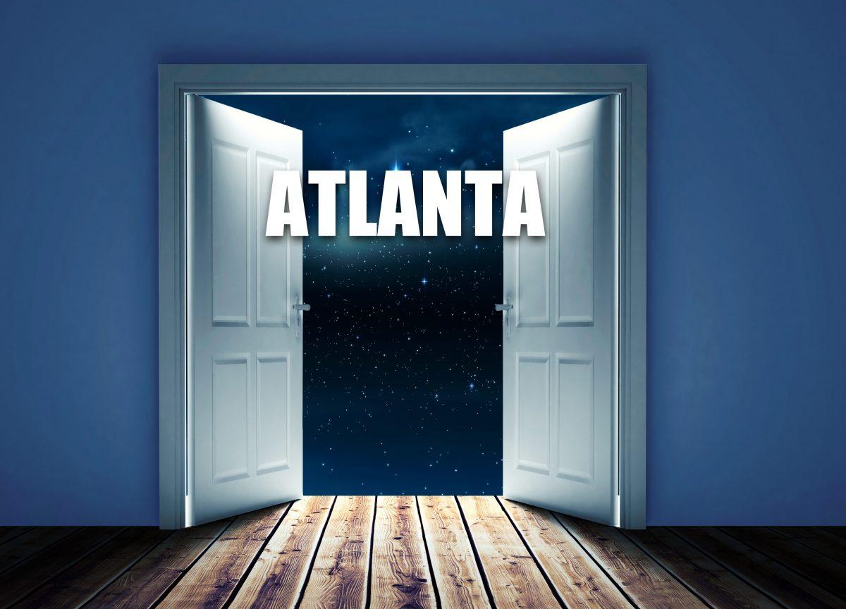 Atlanta LS