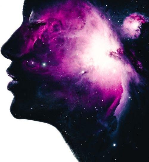 universe-2736507_1920