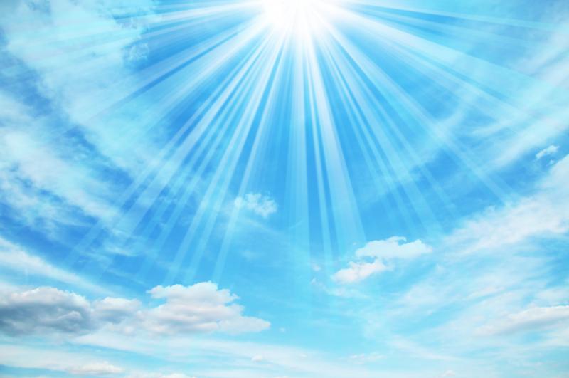 Ascension image
