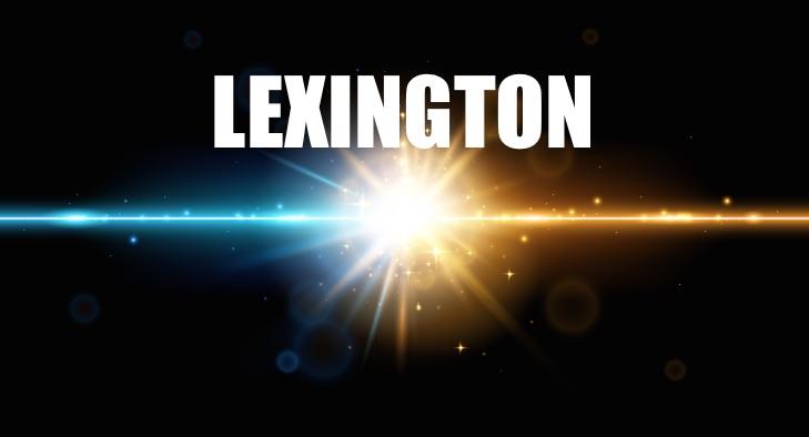 light bridge lex