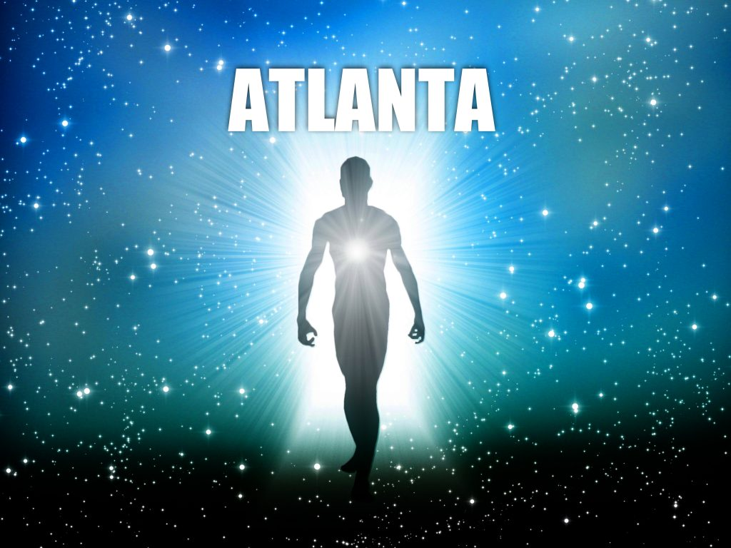 Atlanta Lifescapes