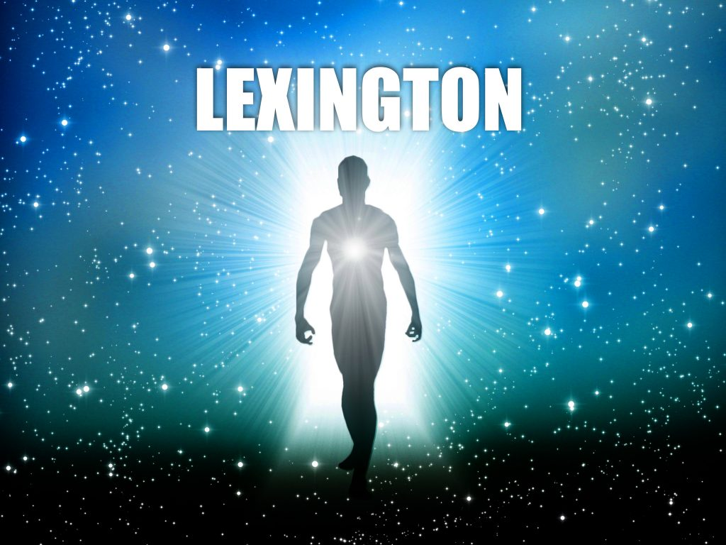 Lifescapes Lexington