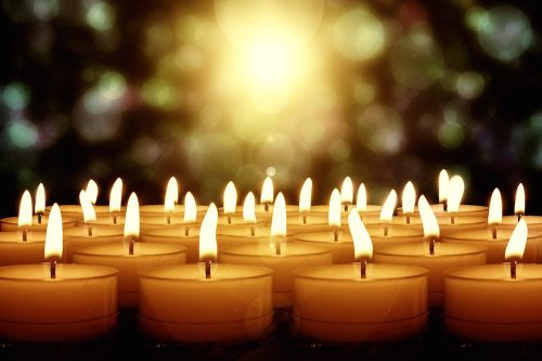 candles-3629627_1920