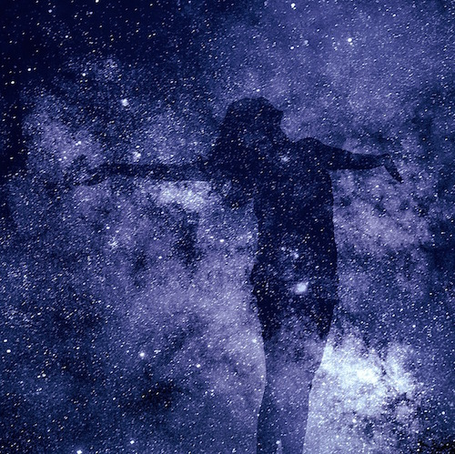 universe-2581135_500